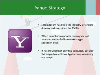 0000080854 PowerPoint Templates - Slide 11