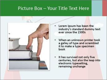 0000080854 PowerPoint Templates - Slide 13