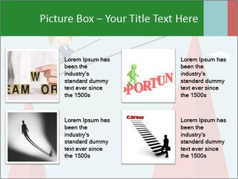 0000080854 PowerPoint Templates - Slide 14