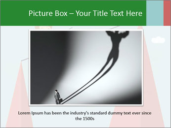 0000080854 PowerPoint Templates - Slide 16