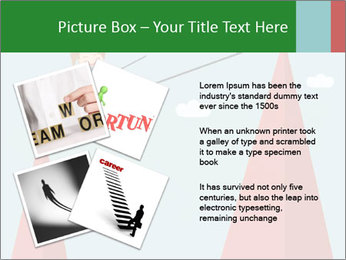 0000080854 PowerPoint Templates - Slide 23