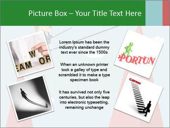 0000080854 PowerPoint Templates - Slide 24