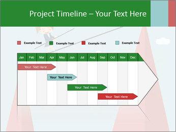 0000080854 PowerPoint Templates - Slide 25