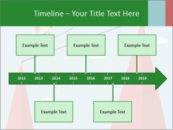0000080854 PowerPoint Templates - Slide 28