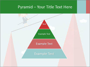 0000080854 PowerPoint Templates - Slide 30