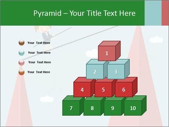 0000080854 PowerPoint Templates - Slide 31