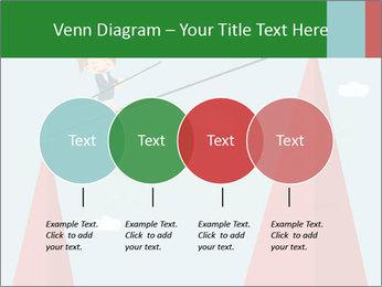 0000080854 PowerPoint Templates - Slide 32
