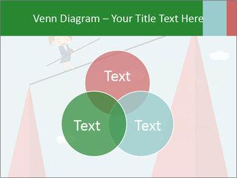 0000080854 PowerPoint Templates - Slide 33