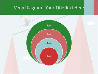 0000080854 PowerPoint Templates - Slide 34