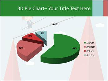 0000080854 PowerPoint Templates - Slide 35