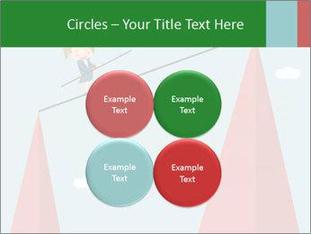 0000080854 PowerPoint Templates - Slide 38