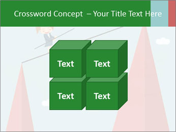 0000080854 PowerPoint Templates - Slide 39