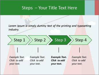 0000080854 PowerPoint Templates - Slide 4