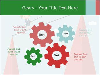 0000080854 PowerPoint Templates - Slide 47