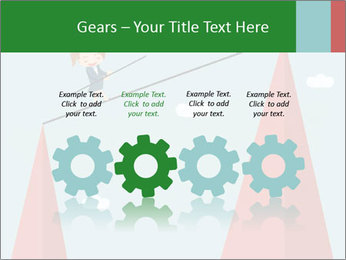 0000080854 PowerPoint Templates - Slide 48