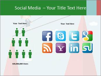 0000080854 PowerPoint Templates - Slide 5