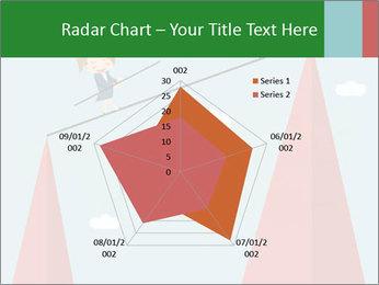 0000080854 PowerPoint Templates - Slide 51