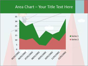 0000080854 PowerPoint Templates - Slide 53