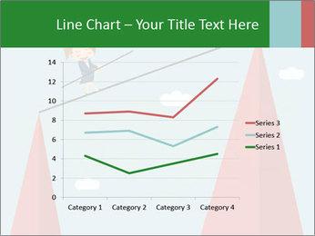 0000080854 PowerPoint Templates - Slide 54