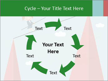 0000080854 PowerPoint Templates - Slide 62
