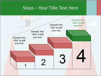 0000080854 PowerPoint Templates - Slide 64