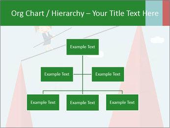 0000080854 PowerPoint Templates - Slide 66