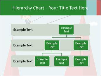 0000080854 PowerPoint Templates - Slide 67