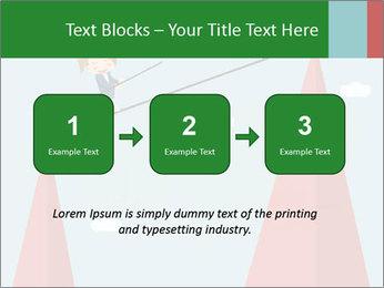 0000080854 PowerPoint Templates - Slide 71