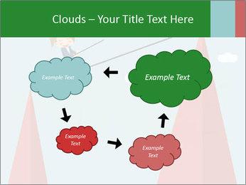 0000080854 PowerPoint Templates - Slide 72