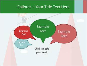 0000080854 PowerPoint Templates - Slide 73
