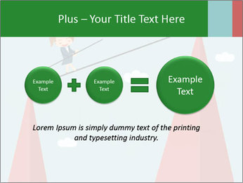0000080854 PowerPoint Templates - Slide 75