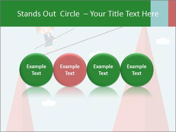 0000080854 PowerPoint Templates - Slide 76