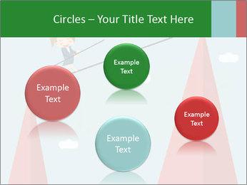 0000080854 PowerPoint Templates - Slide 77