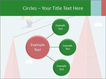 0000080854 PowerPoint Templates - Slide 79