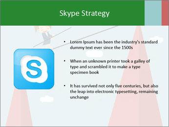 0000080854 PowerPoint Templates - Slide 8