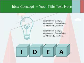 0000080854 PowerPoint Templates - Slide 80