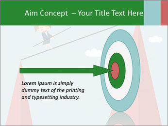 0000080854 PowerPoint Templates - Slide 83