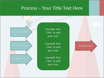 0000080854 PowerPoint Templates - Slide 85
