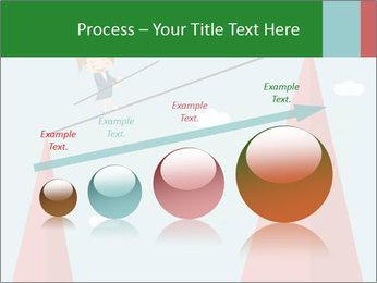 0000080854 PowerPoint Templates - Slide 87