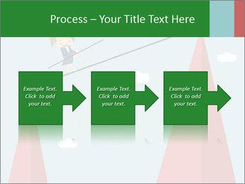 0000080854 PowerPoint Templates - Slide 88