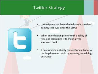 0000080854 PowerPoint Templates - Slide 9