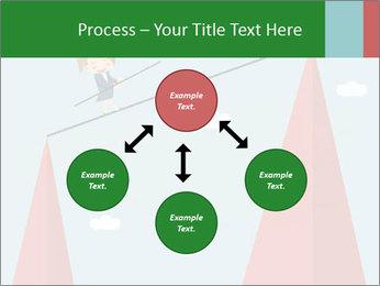 0000080854 PowerPoint Templates - Slide 91