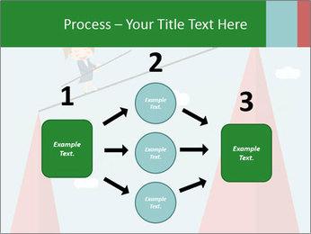 0000080854 PowerPoint Templates - Slide 92