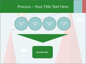 0000080854 PowerPoint Templates - Slide 93