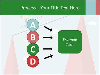 0000080854 PowerPoint Templates - Slide 94