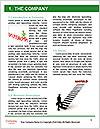 0000080854 Word Templates - Page 3