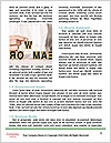 0000080854 Word Templates - Page 4