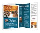 0000080855 Brochure Template