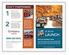 0000080855 Brochure Templates