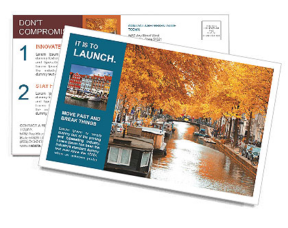 0000080855 Postcard Templates